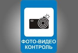 Перевозка через Казань будет осуществлятся быстрее
